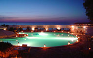 Lassion Golden Bay,Sitia,Agia Fothia,Crete,Lasithi,beach,Pool,Garden.