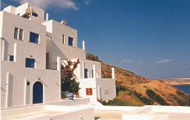 Greece,Crete,Sitia,Karavopetra,Ploimon Apartments