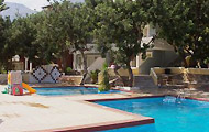 Bali Mare Hotel, Hotels and Apartments in Bali Area, Crete Island, Greece Holidays Hotels