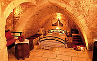 Veneto Exclusive Suites, Hotel, Rethymno City, Rethymno Region, Crete Island, Holidays in Greek Islands, Greece