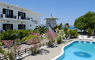 Kalives Beach Hotel,Kalyves Apokoronou,Platanias,Chania,Crete,Island,Beach,Sea