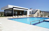 Viglia Beach Apartments