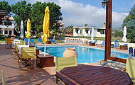 Anavaloussa Apartments, Viglia, Kissamos, Chania, Crete Hotels, Greece