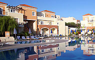 Hotels in Greece, Travel to Crete, Chrispy Palace Hotel, Rapaniana, Holidays in Chania