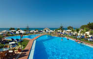 Crete,Mike Hotel & Apartments,Maleme,Chania,Greek Islands