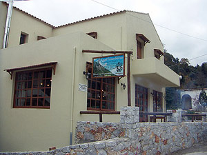 Therisso Apartments,Therisso,Apokoronas,Chania,Greece,Crete