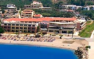 Porto Platanias Beach Resort, Hotels in Agia Marina, Chania Region, Crete