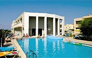 Platanias Mare Hotel, Planatias Hotels, Rooms in Chania, Crete Greece