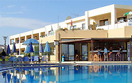 Hania,Blue Dome Hotel,Platania,Beach,Crete,Greek Islands