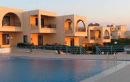 Crete,Nanakis Beach Apartments,Akrotiri,Stavros,Beach,Greek Islands