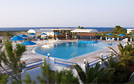 Zorbas Hotel Apartments, Chania Hotels, Old Town Hotels, Crete Hotels Greece
