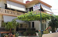 Nicolas Studios and Apartments, Hotels in Agia Marina, Holidays in Chania, Travel to Crete