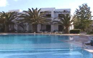 Kriti,Amalthia Hotel,Agia Marina,Beach,Hania,Greek Islands