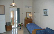 Greece,Crete,Chania,Nea Chora,Roidis Apartments