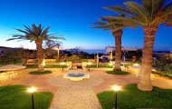Crete,Halepa Hotel,Chania,Beach,Greek Islands