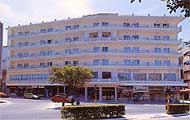 Kydon Hotel center of chania