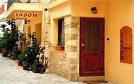 Greece,Crete,Chania,Old Town,Iason Studios