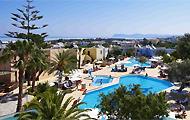 Sirios Village Hotel luxurious, Daratsos, Chania Hotels, Holidays in Greece
