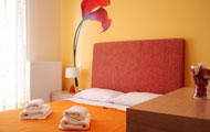 Andrews Studio