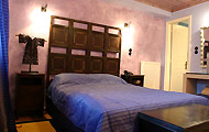 Amfitriti Guesthouse, Nafplion, Historical center of the old town