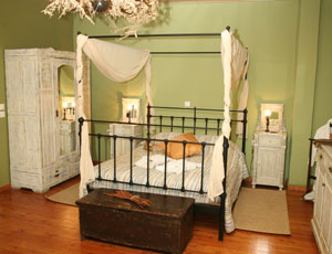 Amymone Pansion,Nafplia,Argolida,Peloponesse,beach,sea,pool