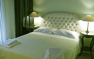 Peloponissos,Argolida,Nafplia,Nafplio,Four Seasons Pension