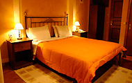 Peloponissos Hotels and Pensions,Argolida,Nafplia,Nafplio Hotels,Isabo Pension