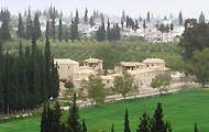 Semantron Traditional Village, Elaionas Diakofto, Hotels and Apartments in Ahaia Peloponissos, Holidays in Greece