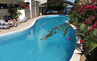 Kanelli Beach Hotel, Hotels and Apartments in Egion, Peloponnese Hotels, Holidays and Rooms in Greece