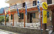 Chris - Paul Hotel,achaia,patra,peloponissos,port,beach,sea