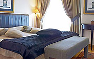 Primarolia Art Hotel, Hotels in Patras, Hotels and Apartments in Greece