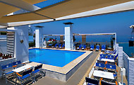 Astir Hotel, Hotels and Apartments in Patras, Holidays in Peloponissos, Accommodation in Greece