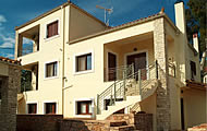 Elia & Petra Houses, Apartments, Korfos, Korinthia, Holidays in Peloponnese, Greece