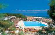 Agios Avgoustinos,San Agostino Beach Hotel,Messinia,Beach,Peloponissos,Greece