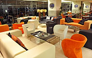 Elektra Hotel & Spa, Kalamata, Messinia, Peloponese, South Greece Hotel
