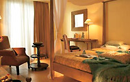 Classical Hotels Group, Filoxenia Hotel,Peloponnese,Messinia,Messiniakos Bay,Kalamata ,Beach,With Pool,Garden.