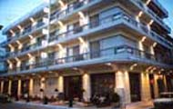 Kalamata,Galaxy Hotel,Beach,Messinia,Peloponissos,Greece
