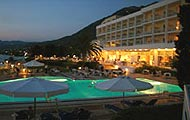 Messinian Bay Hotel, Verga, Kalamata