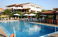 Navarone Hotel,Peloponnese,Pylos, Petrohori ,Messinia,Messiniakos Bay,Beach,With Pool,Garden.