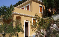 Greece,Peloponissos,Messinia,Pylos,12 Gods Resort