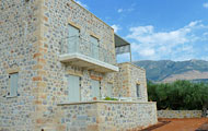 Semiramis Residence, Agios Nikolaos, Messinian Mani, Stoupa, Messinia, Peloponnese Hotels, Greece