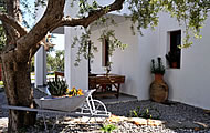 Kyfanta Hotel, Kyparissi, Monemvasia, Laconia, Peloponnese, South Greece Hotel