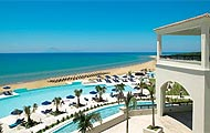 Olympia Riviera Thalasso Hotel, Grecotel Resorts, Luxurious Resorts in Greece