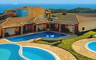 Olympia Golden Beach Apartments, Kyllini Beach, Golden Beach, Hotels in Peloponissos