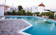 Royal Club Hotel, Hotels and Apartments in Manolada, Ilia Peloponnese, Greece Hotels