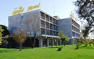 Royal Hotel, Athens Hotels and Apartments, Holidays in Greece