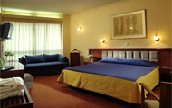 Athens,Stanley Hotel,Syntagma,Metaxourgeio,Central Greece,Attica