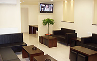 Faros I Hotel, Piraeus Hotels, Central Greece
