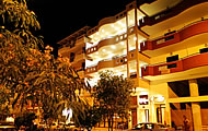 Telethrion Rooms, Loutra, Edipsos, Evia, Holidays in Central Greece