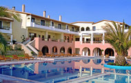 Hotels in Evia, Negroponte Resort Eretria, Eretria, Beach, Luxury Hotel, Central Greece